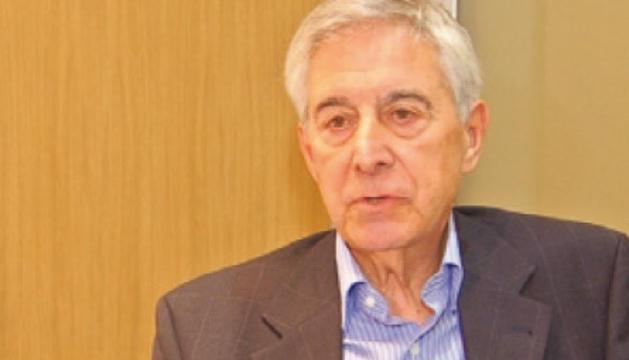 Josep Casadevall