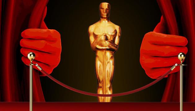 La gala dels Oscar