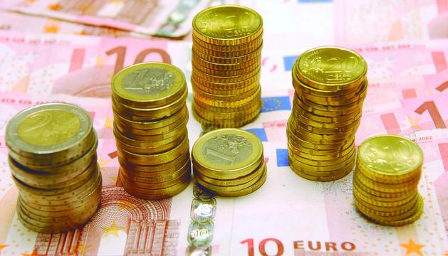 El salari mínim serà un dels temes estrella en la campanya electoral que ja s'aproxima.