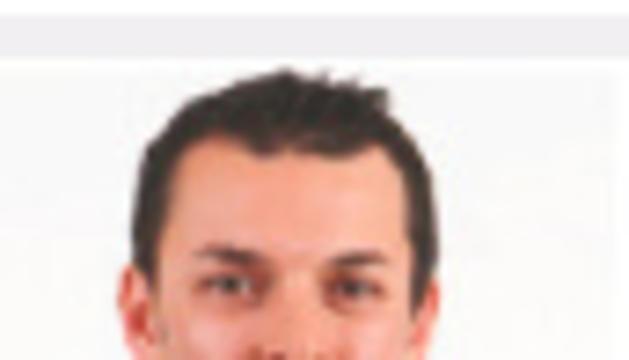 Jordi Gallardo