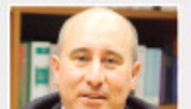 Alfons Clavera
