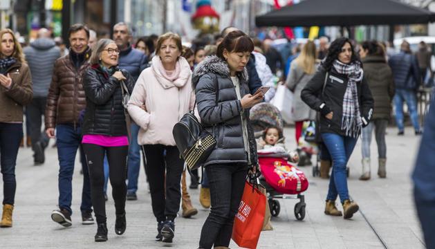 La UH preveu una ocupació del 51,53% per Setmana Santa