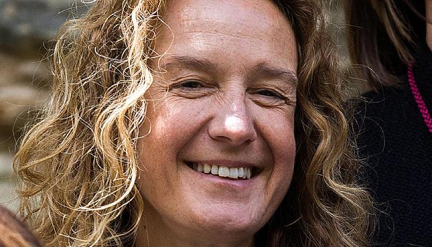 Sílvia Calvó, Ministra de Medi Ambient i Agricultura