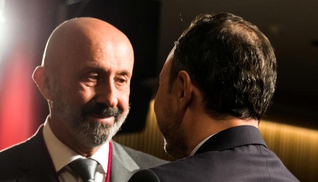Joan Martínez Benazet, Ministre de Salut