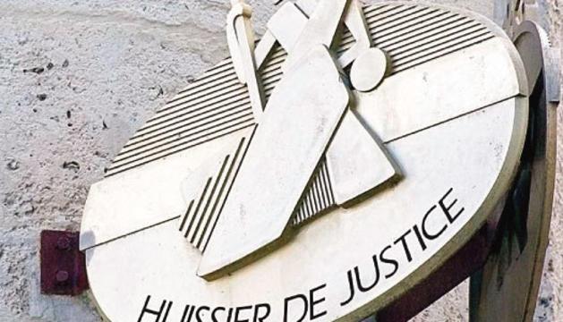 El Govern es va inspirar en el model d'execucions francès.