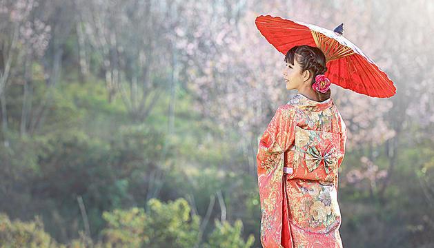 L'est asiàtic és un dels viatges estrella