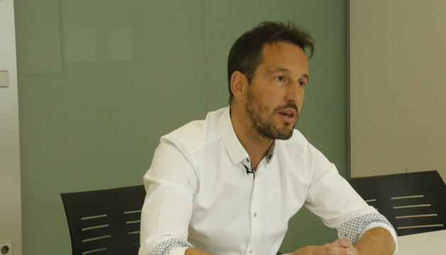 """El PS es presentarà sol a les parròquies on són """"forts"""""""