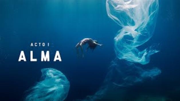 El nou anunci d'Estrella Damm