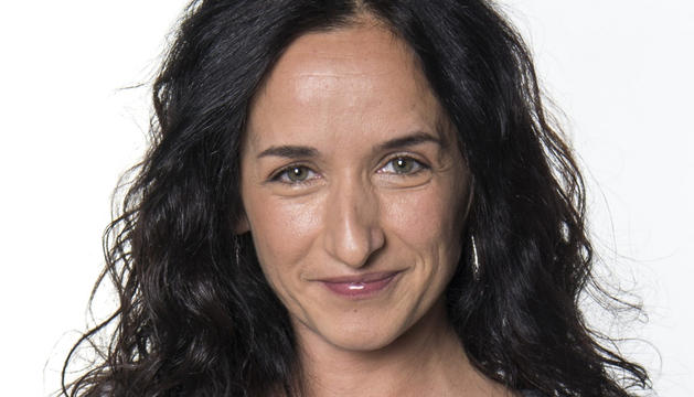 Edesia Moreno