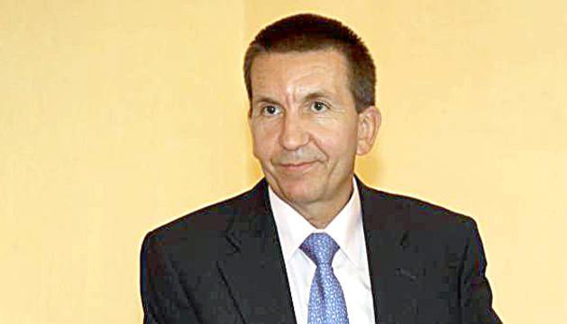 Manuel Moix.