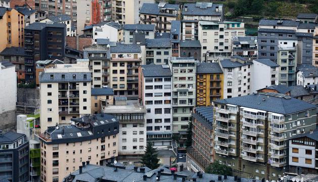 L'augment dels lloguers preocupa cada dia a més ciutadans
