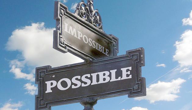 Les creences determinen la vida (I)