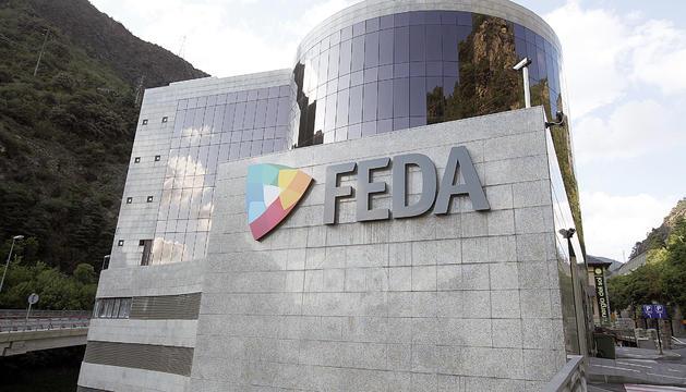 Una nova directiva europea facilita la defensa del monopoli de FEDA.