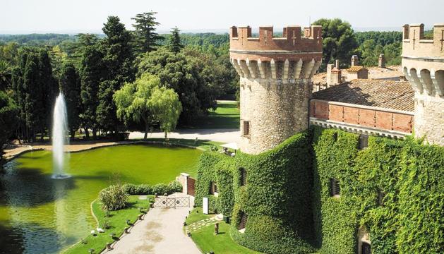 Andbank copatrocina el Festival Castell de Peralada