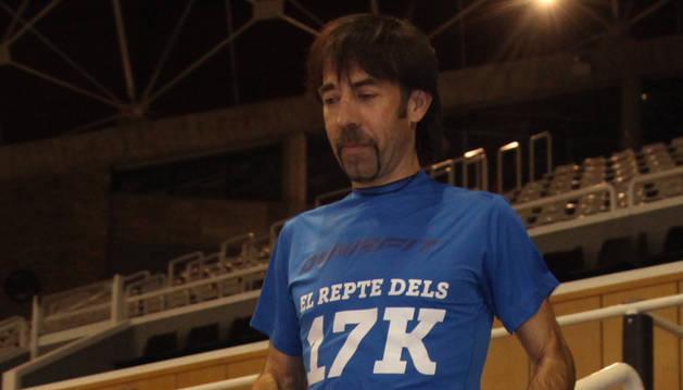 Ferran Teixidó