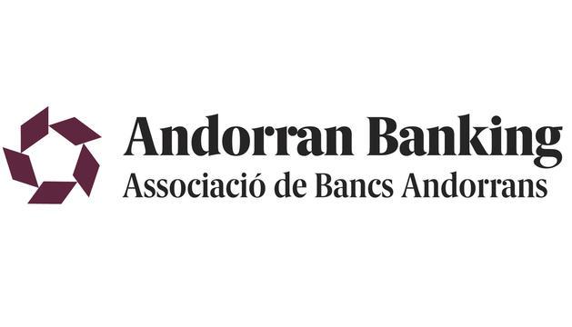 Els bancs canvien l'horari comercial
