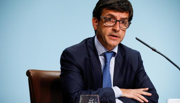 Jordi Cinca.