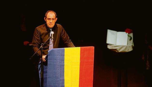 Des de Jacinto Bonales, el 2012, ningú més s'ha fet amb el guardó.