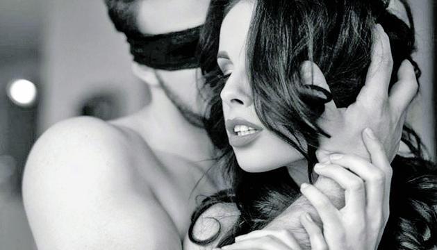 Hi ha situacions que propicien aquest tipus de sexe com, per exemple, quan el sexe és improvisat o en llocs que provoquen un alt grau d'excitació