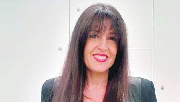 L'altra cara de Marta Ambor