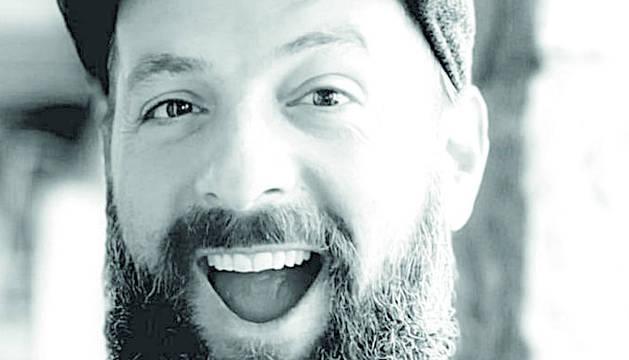 L'Escriptor Pedro Durini