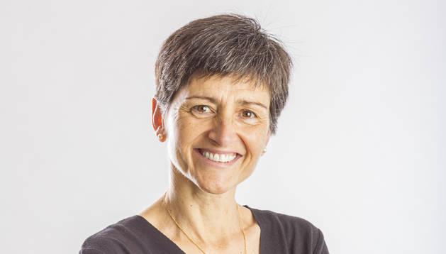 Susana Ginesta