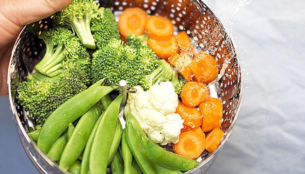 Els nous reptes nutricionals