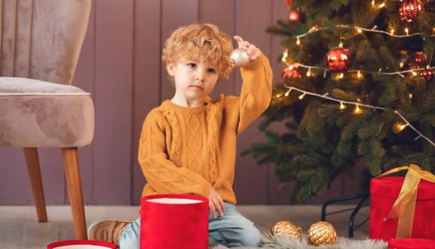 El 'regifting' és regalar a algú un regal no desitjat