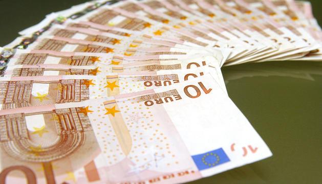 Moneyval demana més esforços contra el finançament del terrorisme