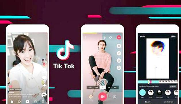 L'aplicació té 1.000 milions d'usuaris actius al mes
