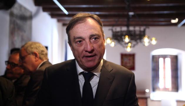 El Raonador, Marc Vila.