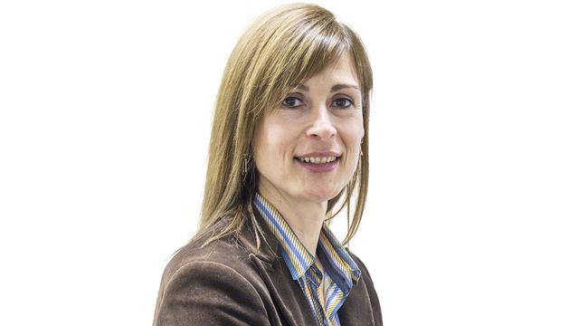 Mònica Lage