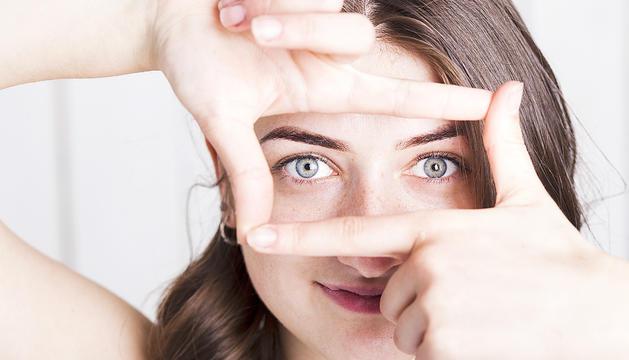 Sis curiositats sobre els ulls