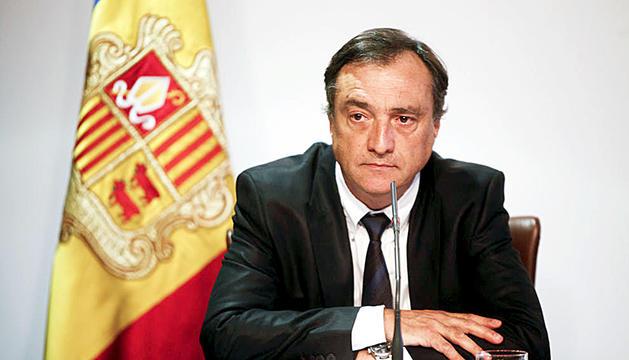 El Raonador del ciutadà, Marc Vila.
