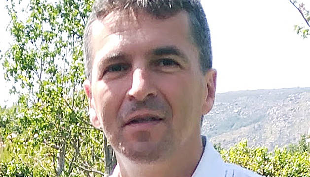 Carles Sansa, nou president de l'AIVA