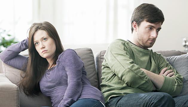 Confinament en parella