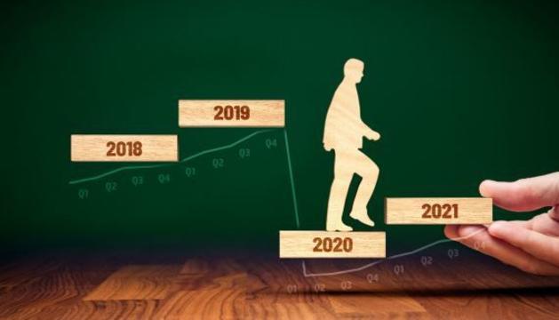 L'EFA farà un webinar sobre l'economia andorrana i europea després de la pandèmia