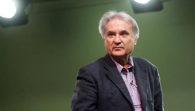 Josep Maria Escribano