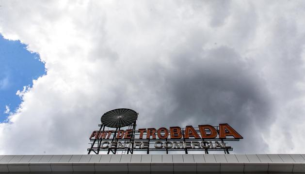 Els Cachafeiro han abonat el deute pendent del Punt de Trobada