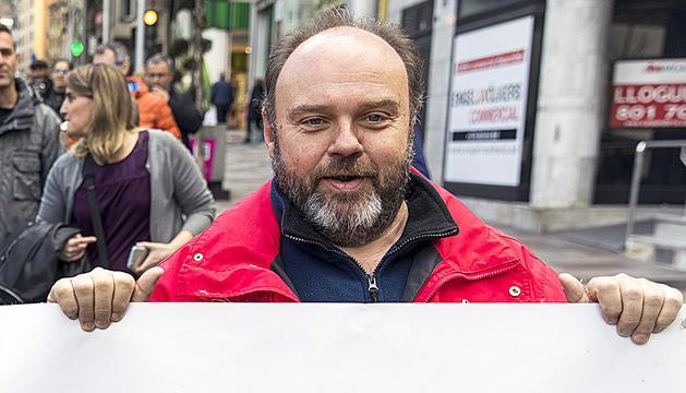 Gabriel Ubach