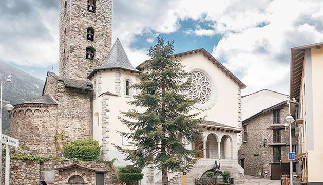 Càpsules d'història d'Andorra