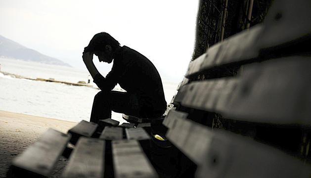 El dolor és inevitable, el sofriment és opcional