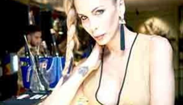 Michelle Relayze