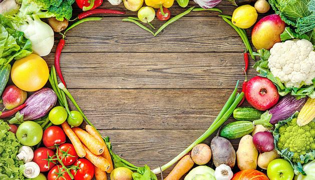 La relació entre el que menem i els sentiments (II)