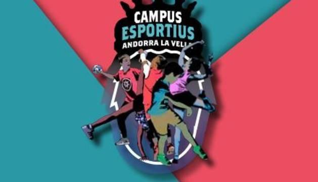 Els campus esportius