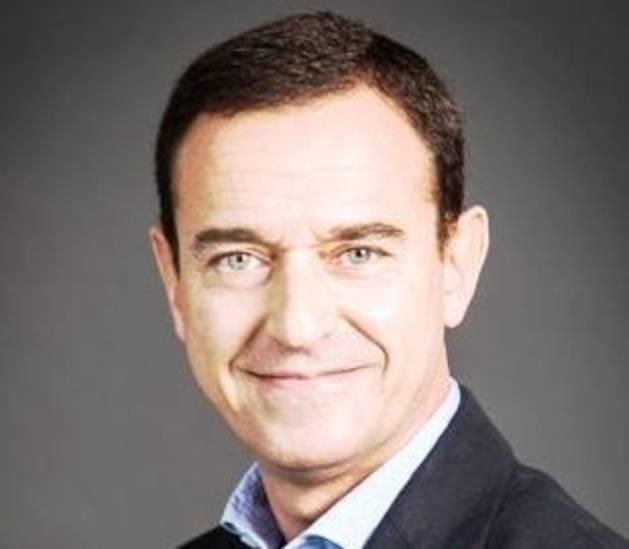 Juan Ramón Moreno és el nou director general de Grandvalira