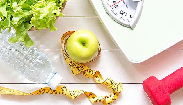 Els efectes alimentaris del confinament