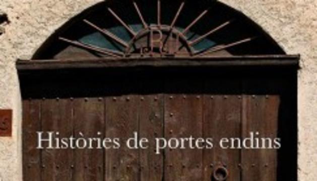 Històries de portes endins