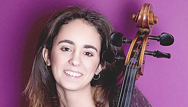Els imprescindibles de Carolina Bartumeu.