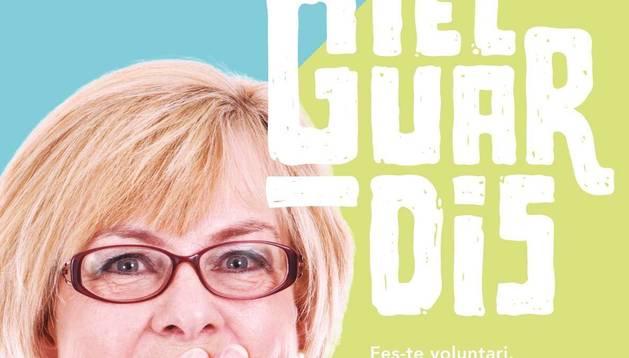 Nova edició de voluntaris per la llengua